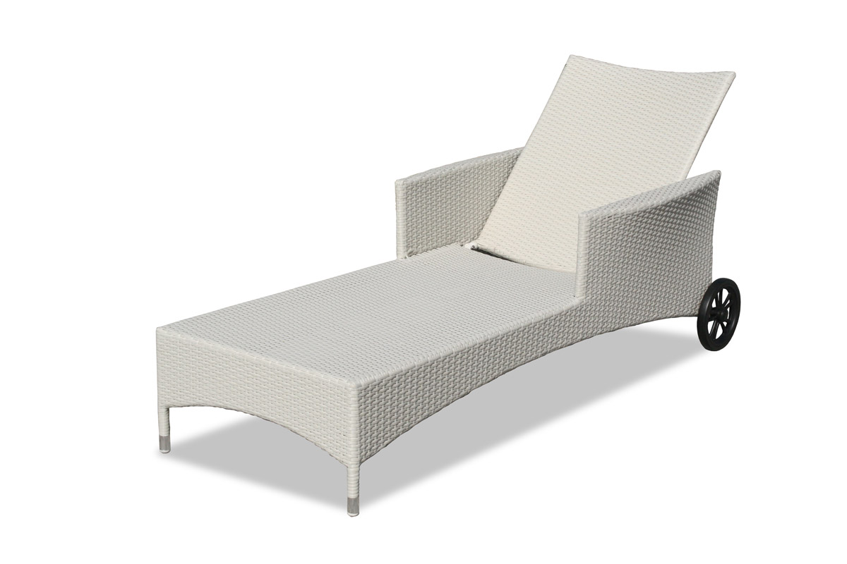 Product Gallery Patio Furniture